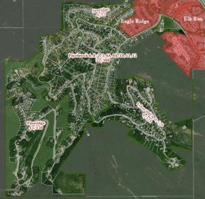 pbhoa_map